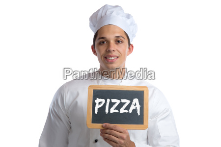 pizza food food cook cooking sign