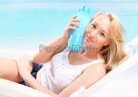 trinken trinkend trinkt urlaub urlaubszeit ferien