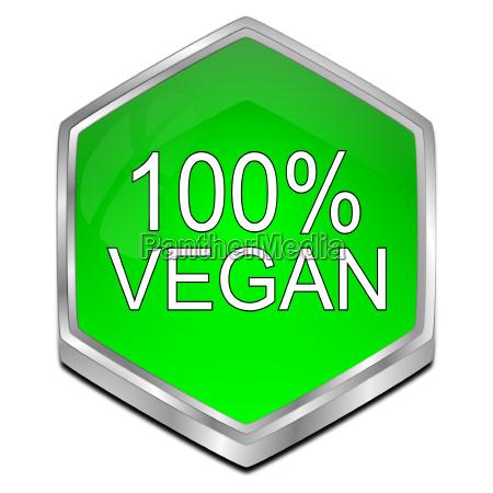 essen nahrungsmittel lebensmittel nahrung knopf button