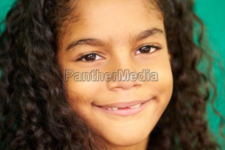 pretty young latina girl cute hispanic