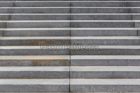 halle treppe treppen haus gebaeude detail