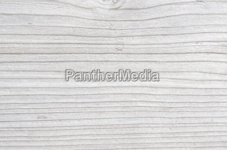 white light wood texture as the