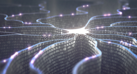 artificial intelligence neural network