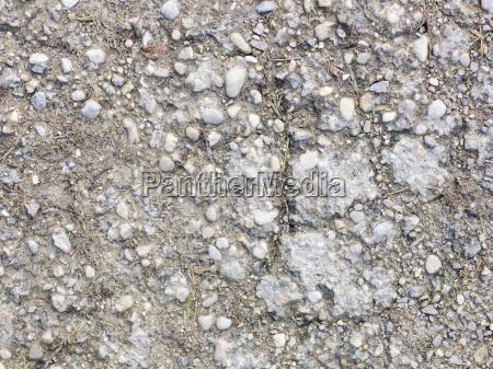 stein beton hintergrund textur