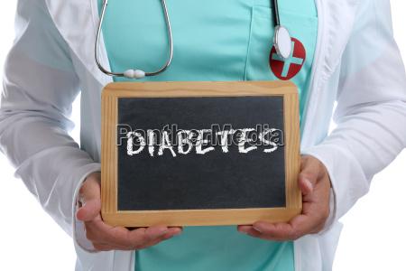 diabetes krank zucker krankheit gesund gesundheit