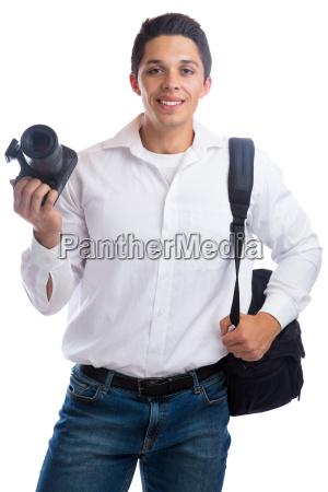 photographer photography photograph professional camera camera