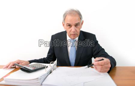 mann als beamter vertreter anwalt oder