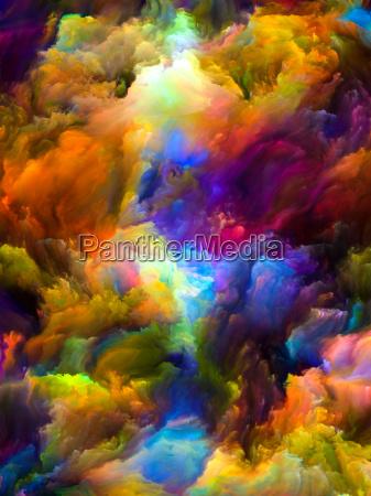 cool fractal brush