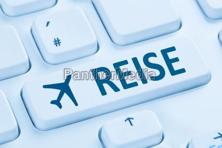 travel trip flight flights vacation book