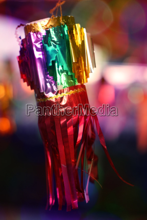 diwali lantern colors