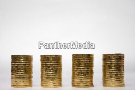zumachen schliessen bank kreditinstitut geldinstitut freisteller