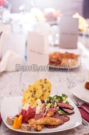 restaurant essen nahrungsmittel lebensmittel nahrung lebensstil