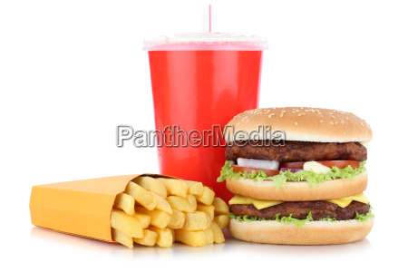 doubleburger double burger hamburger menu menu
