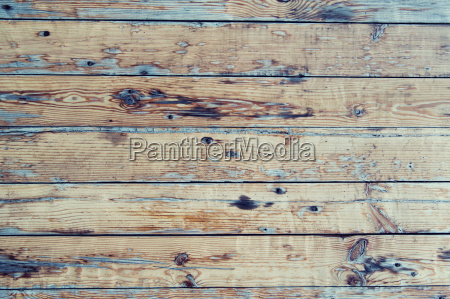old wooden boards backgrounds