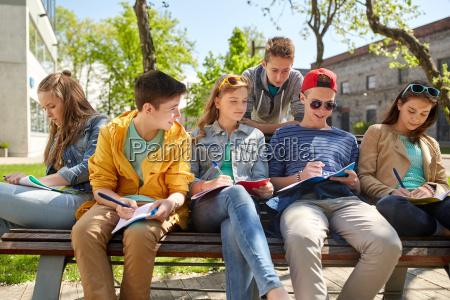 studieren studium menschen leute personen mensch