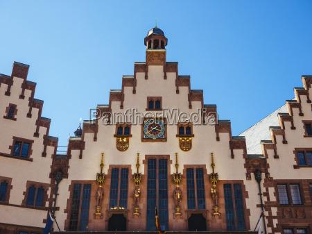 fahrt reisen stadt tourismus deutschland brd