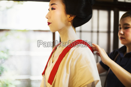 frau frauen weiblich asien horizontal fotografie