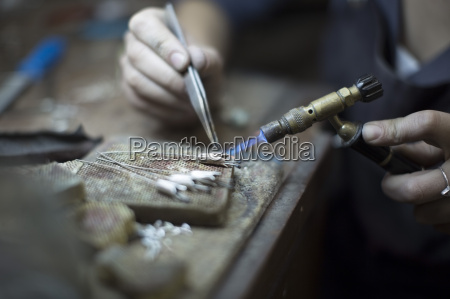 frau menschen leute personen mensch handwerker