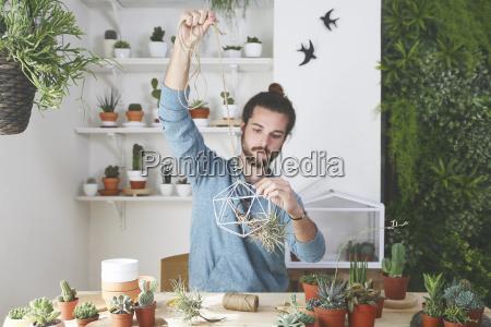 menschen leute personen mensch lebensstil botanik