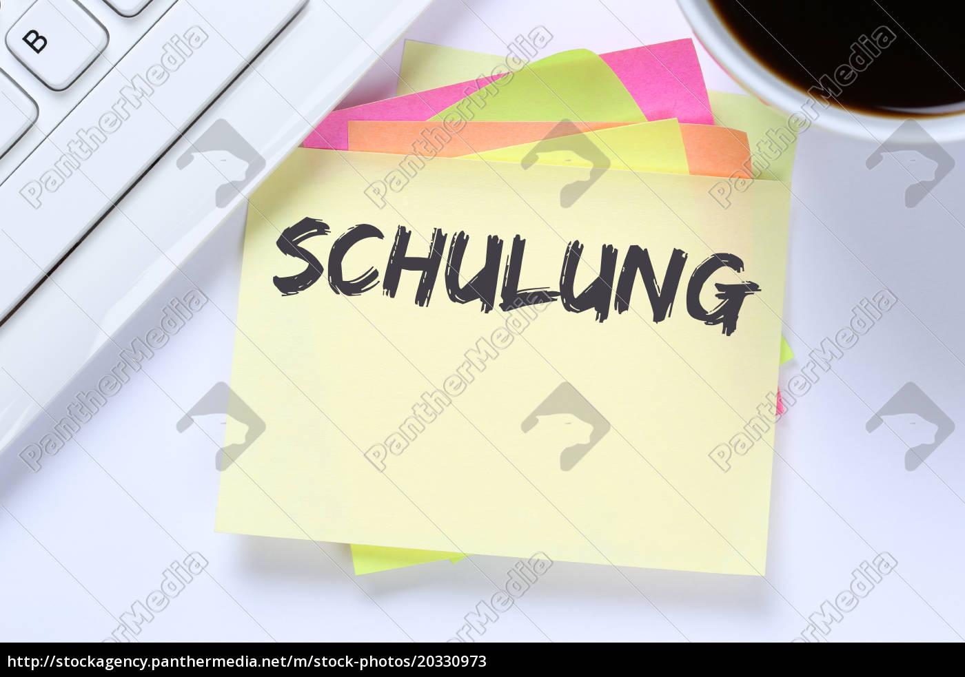 schulung, seminar, lehrgang, kurs, workshop, lernen - 20330973