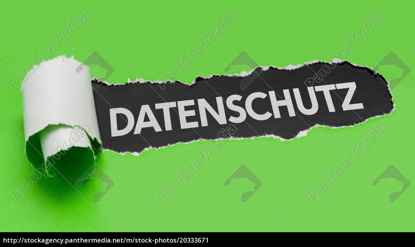 zerrissenes, papier, -, datenschutz - 20333671