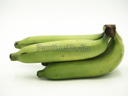 closeup nahaufnahme diaet banane bananen appetitanregend