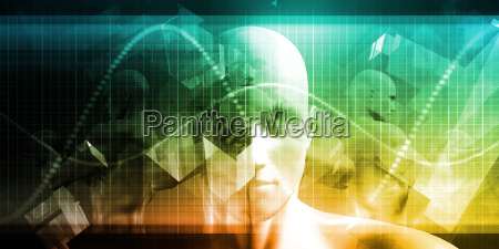 digitale, gesundheitswesen - 20374813