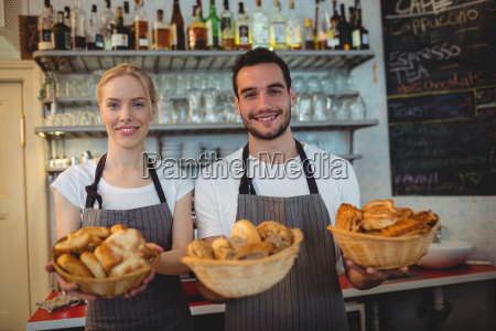 mujer cafe restaurante risilla sonrisas comida