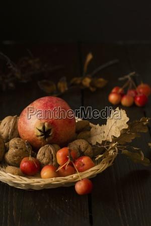 stilleben essen nahrungsmittel lebensmittel nahrung abmachung