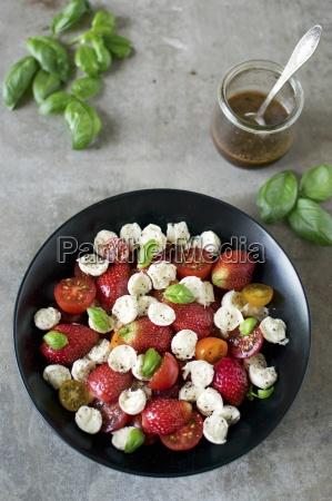 essen nahrungsmittel lebensmittel nahrung innen innenaufnahme