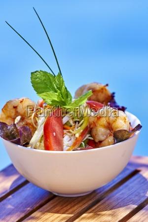zumachen schliessen essen nahrungsmittel lebensmittel nahrung