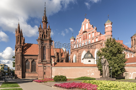 turm historisch geschichtlich kirche wolke sonnenlicht