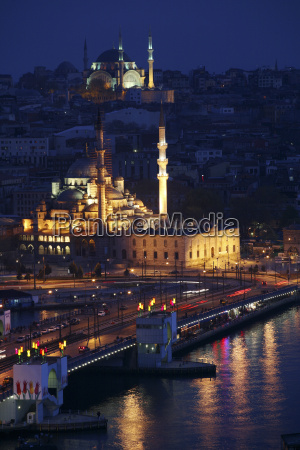 historisch geschichtlich religion kuppel nacht nachtzeit