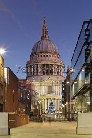 stadt metropole dom tourismus kathedrale abend