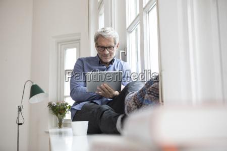 menschen leute personen mensch entspannung entspannt