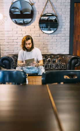 cafe menschen leute personen mensch blick