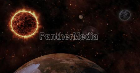 sonnenlicht sonnenstrahl sonnenfleck himmelskunde astronomie leuchten