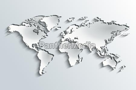 fahrt reisen europa amerika globus planet