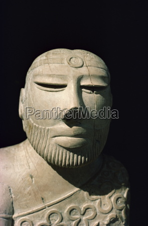 fahrt reisen kunst statue asien vergangen