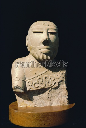 kunst statue asien fotografie photo foto