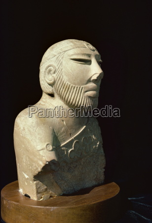 fahrt reisen kunst statue museum fotografie