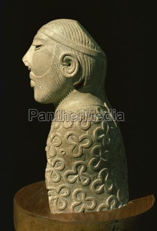 profil fahrt reisen kunst statue asien