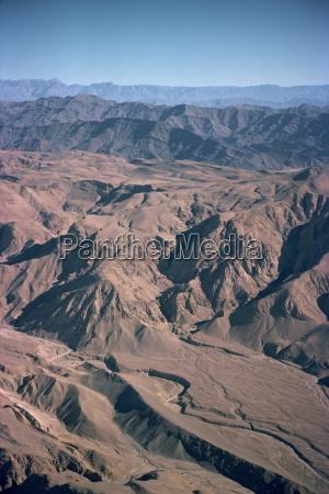 fahrt reisen berge asien outdoor freiluft