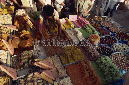 sweet shop ahmedabad gujarat state india