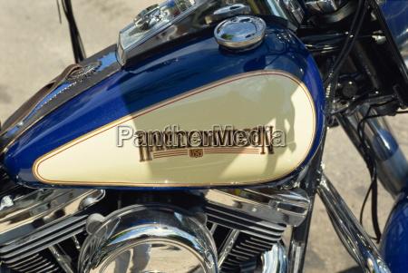 harley davidson motorrad vereinigte staaten von