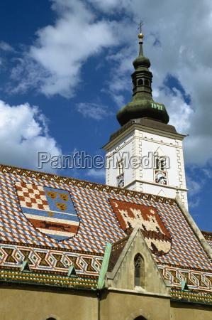 fahrt reisen detail religioes kirche glaeubig