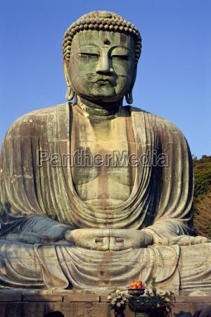 fahrt reisen religioes glaeubig kunst statue