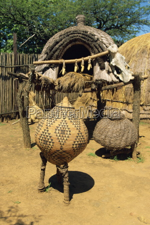 fahrt reisen afrika plaetze orte outdoor