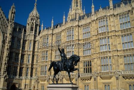 fahrt reisen skulptur europa london england