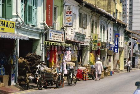 fahrt reisen asien horizontal staedte plaetze